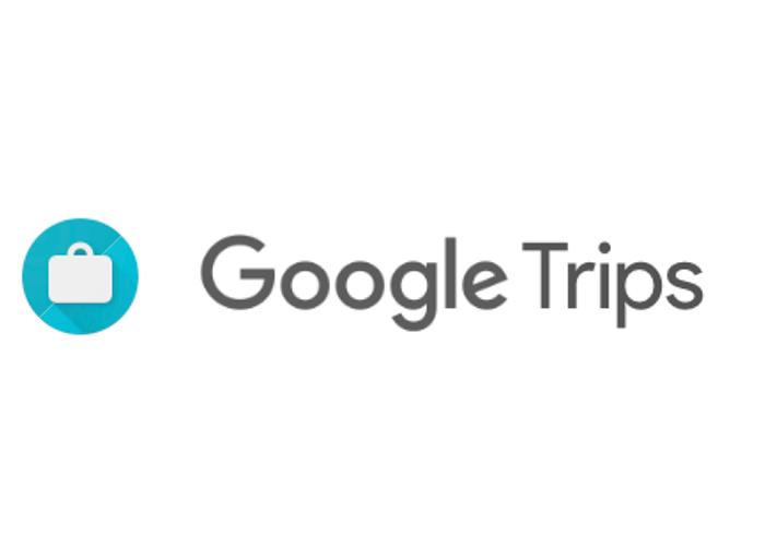 Google Trips: Vancouver Expert