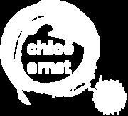 Chloë Ernst